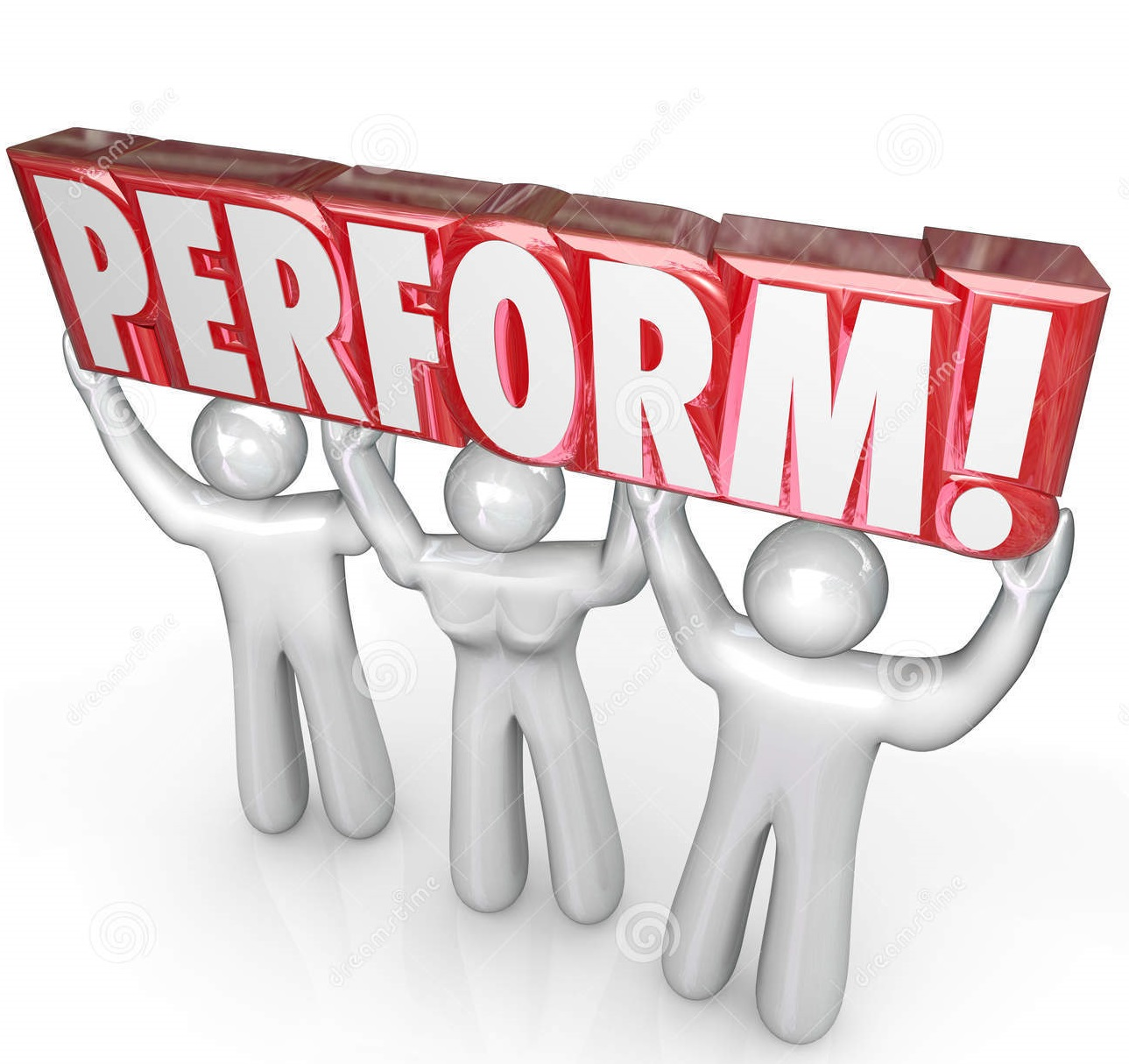 perform-people-lifting-words-take-action-implement-job-task-word-lifted-three-team-to-illustrate-performance-36679225